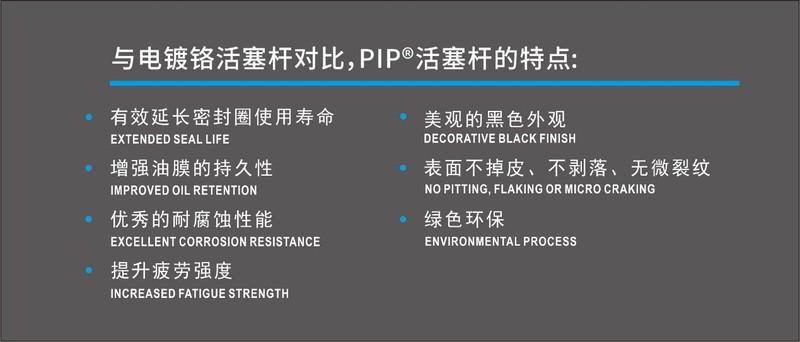 PIP活塞桿的特點.jpg